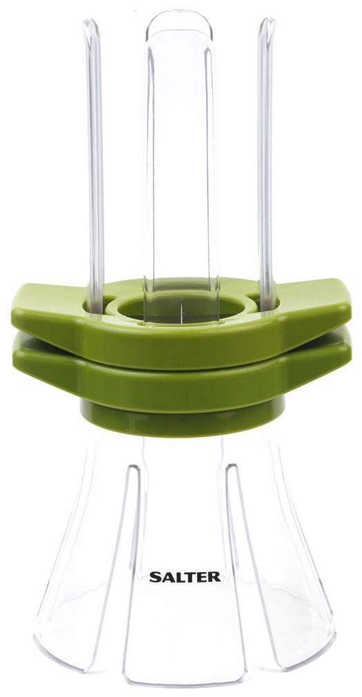 Salter Fruit and Vegetable Slicer