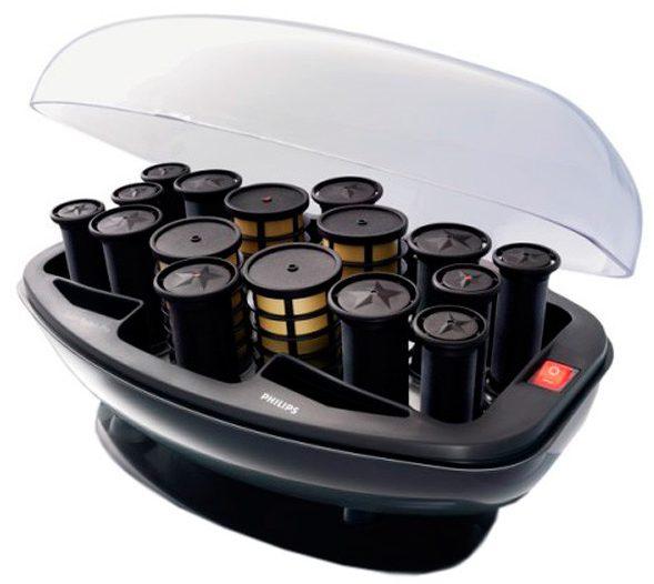 Philips HP-4611