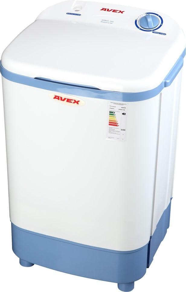 AVEX XPB45-168
