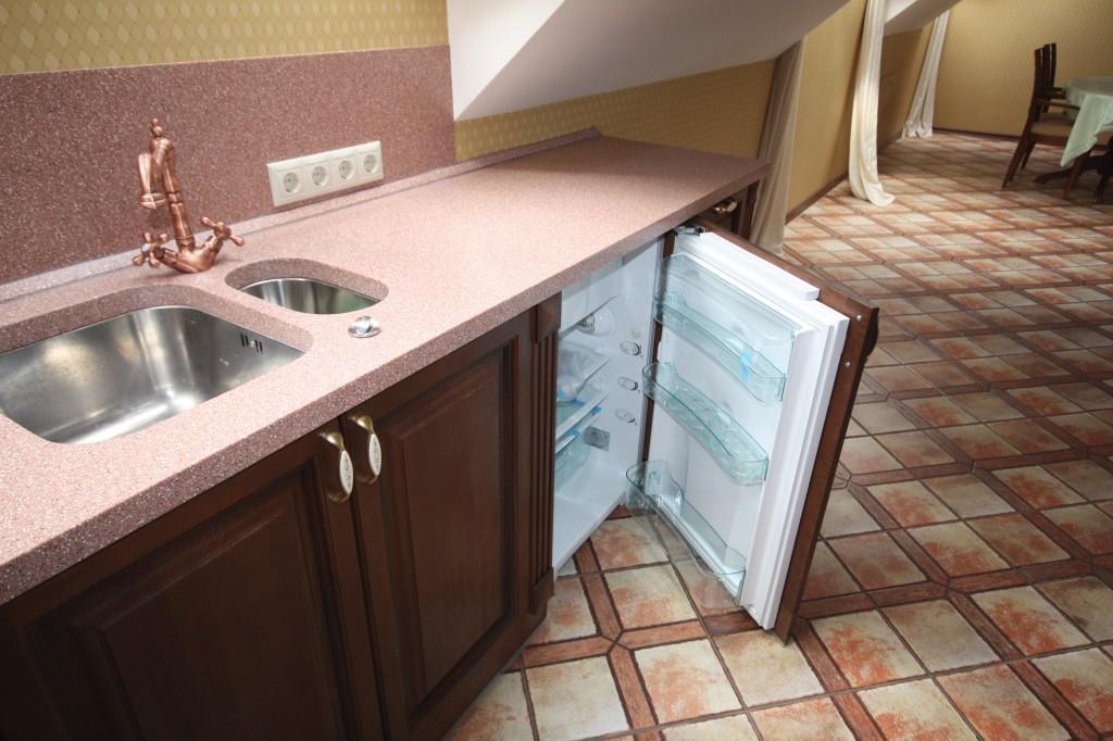 холодильнк