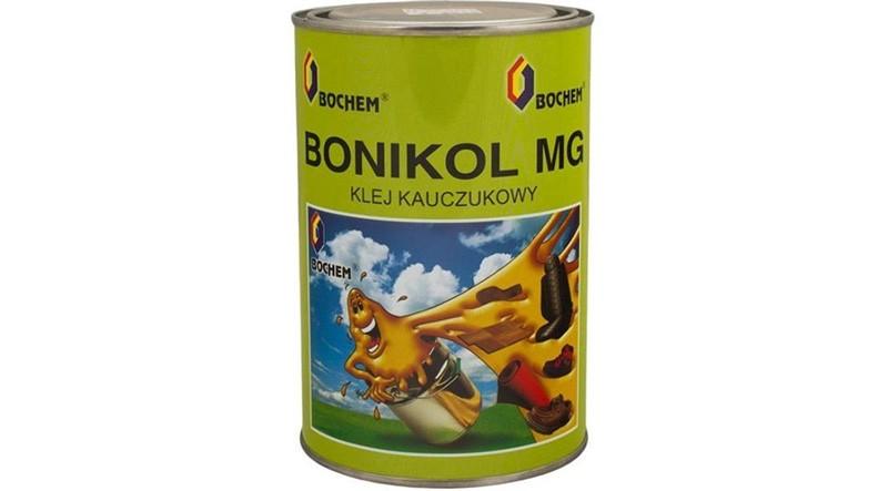 BOCHEM-Bonikol-MG