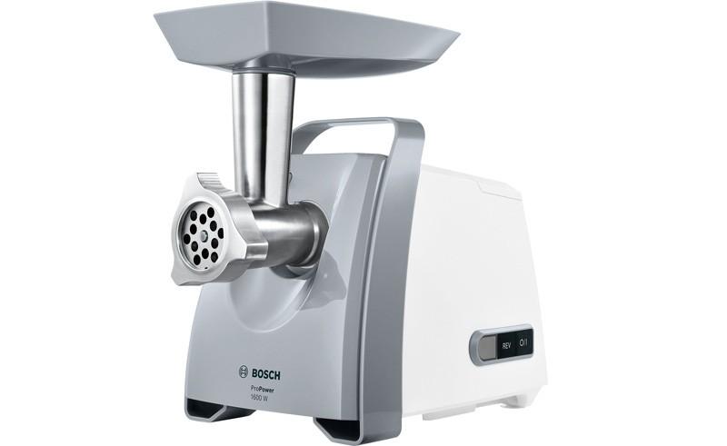Bosch-MFW-45020