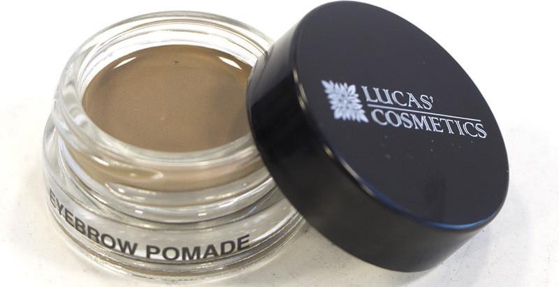 Brow-pomade-Lucas'-Cosmetics