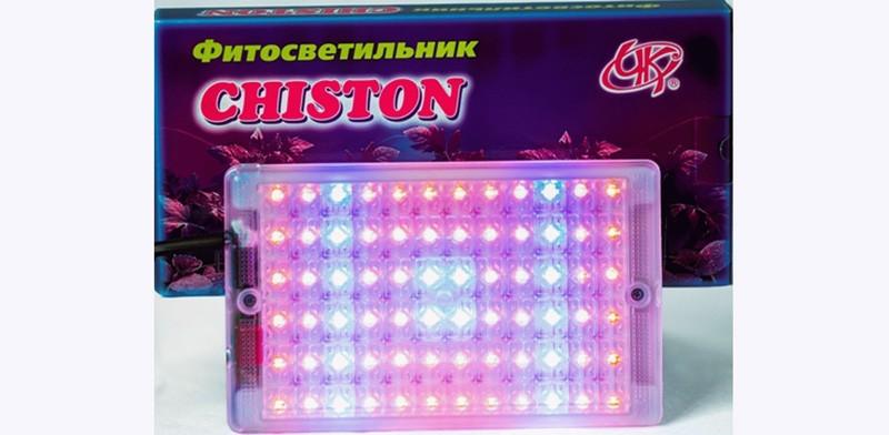 Чистон-С