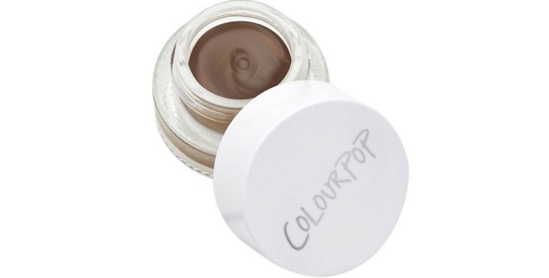 COLOURPOP-PRECISION-BROW-COLOUR