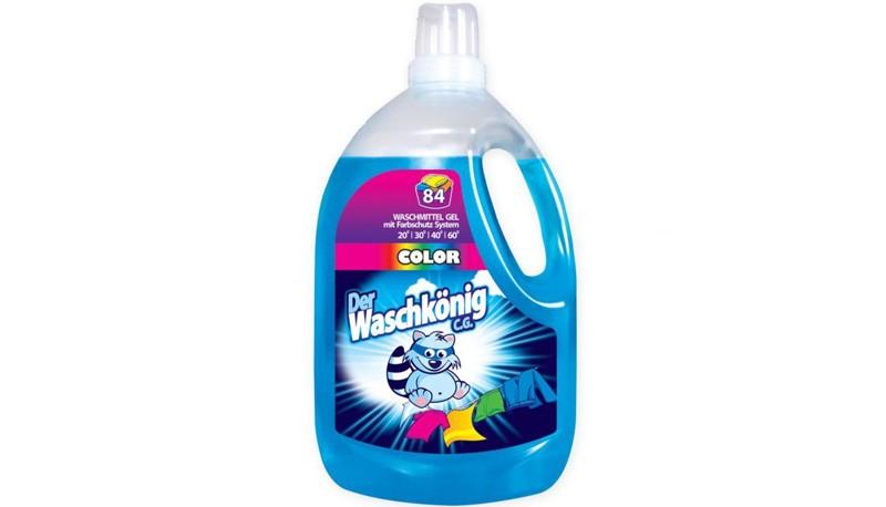 Der-Waschkonig-Color