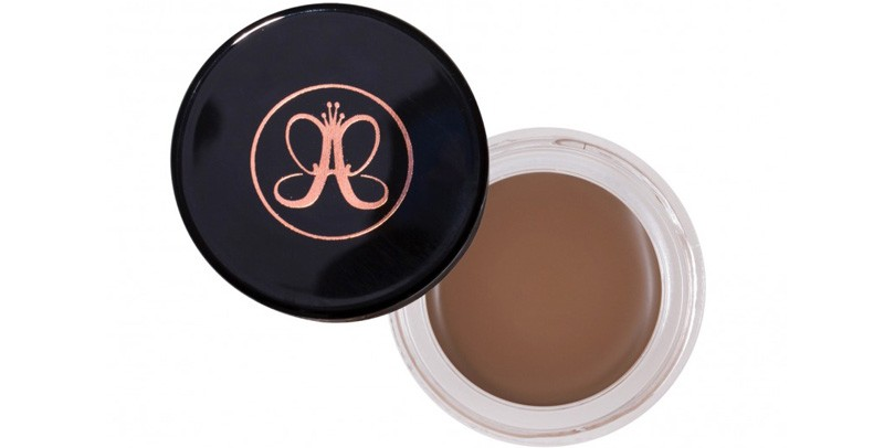 Dipbrow-Pomade