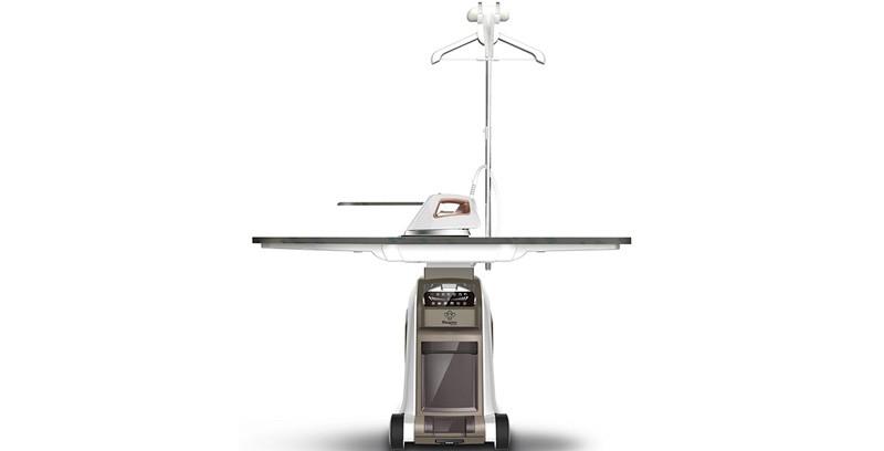 Ironing-System-Mangano-M9910