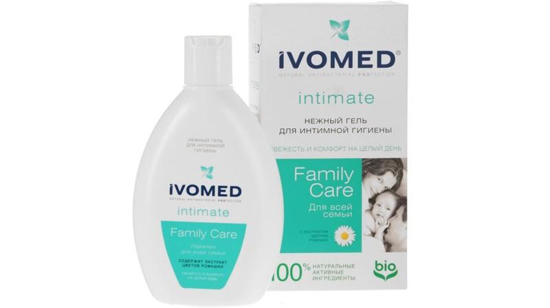 Ivomed-Intimate-Bikini-Care