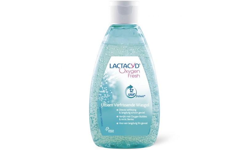 Lactacyd-Oxygen-Fresh
