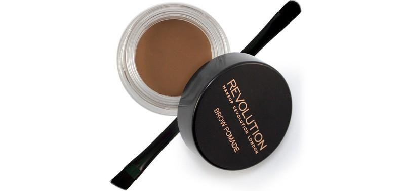 Makeup-Revolution-Brow-Pomade---Graphite