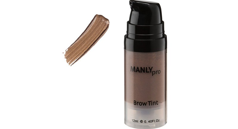 Manly-Pro-Brow-Tint