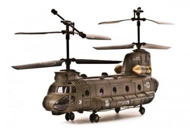 Syma CH-47