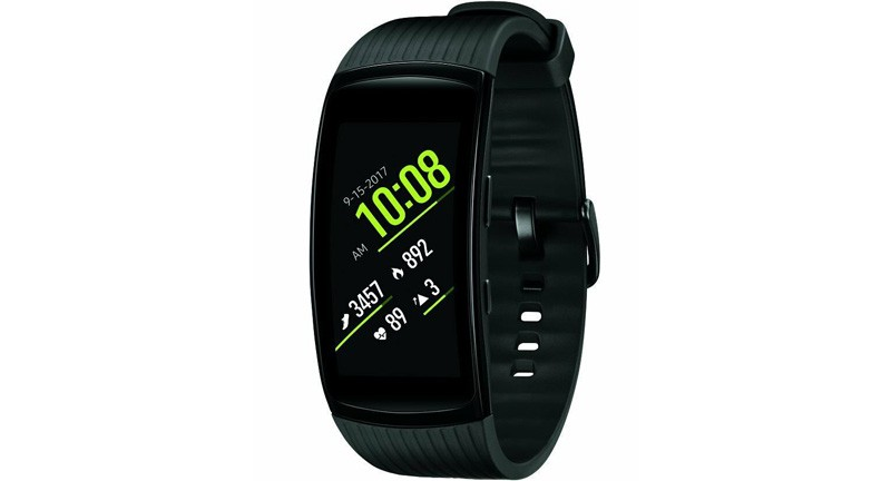 Samsung-Gear-Fit-2-Pro