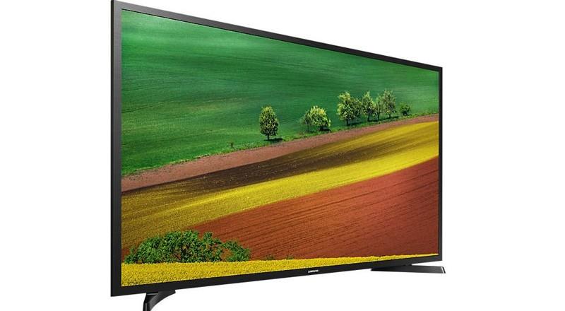 Samsung-UE32N4010AUX