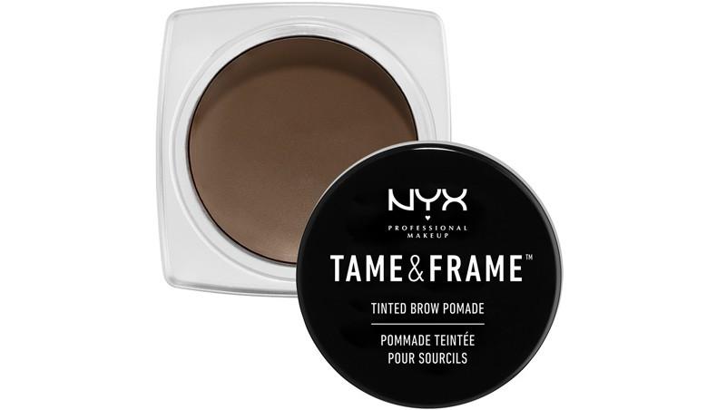 Tame&Frame-Brow-Pomade