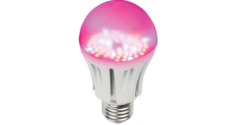 Uniel-LED-A60-9W-SP-E27-CL-ALM01WH