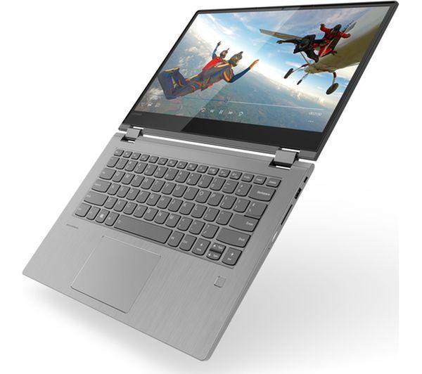 Lenovo Yoga 530 14