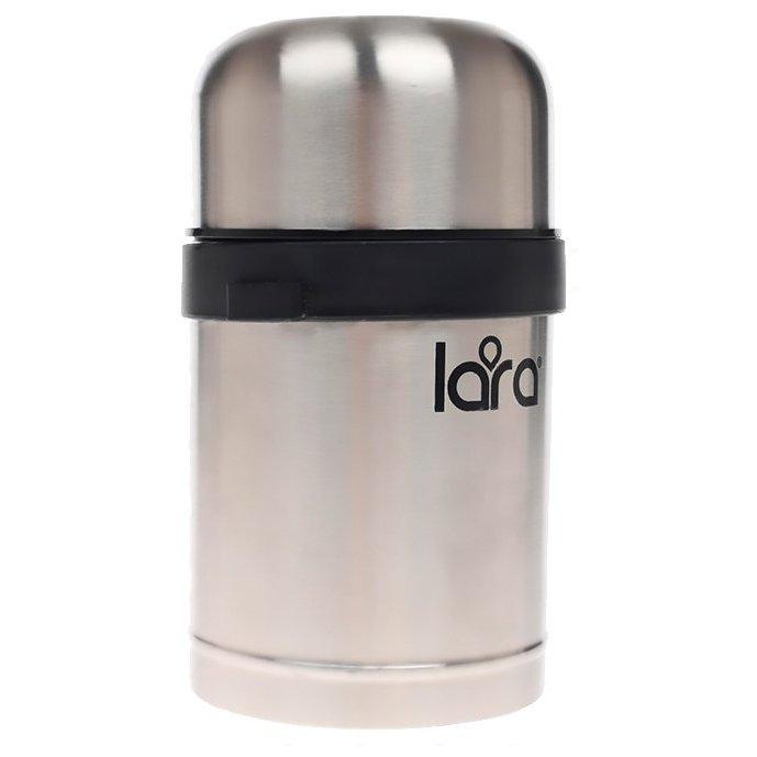 Lara LR04-50