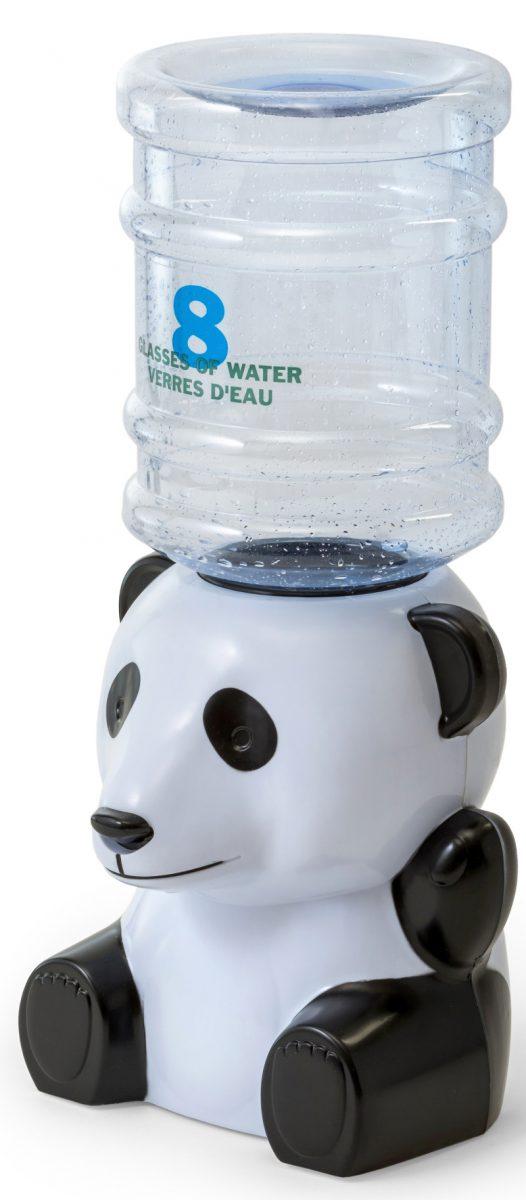 Vatten Kids Panda