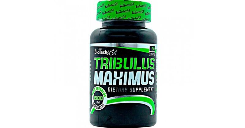 2SN-Tribulus-90%-1500-mg
