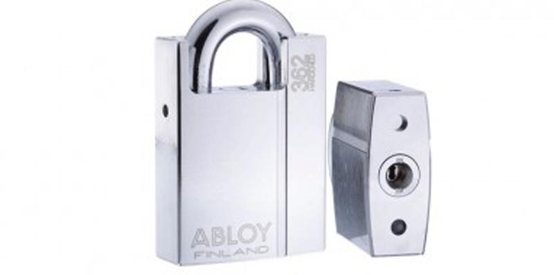 ABLOY-PL362-B