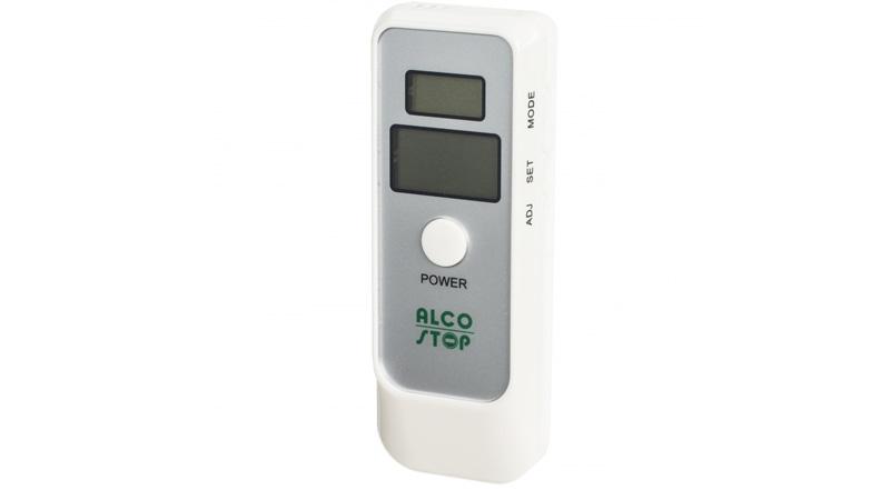 ALCO-STOP-АТ-109