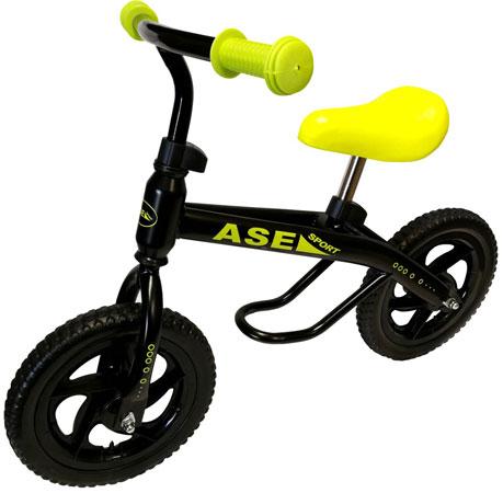 ASE-sport