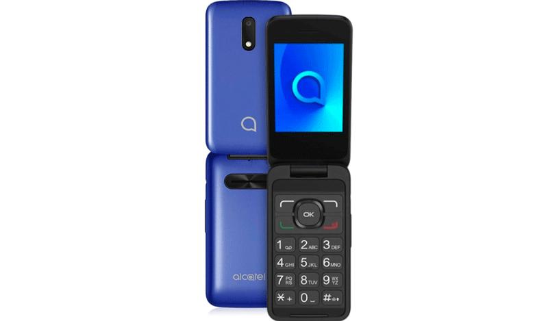 Alcatel-3025X