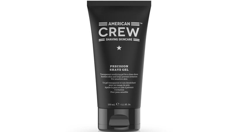 American-Crew-Precision-Shave