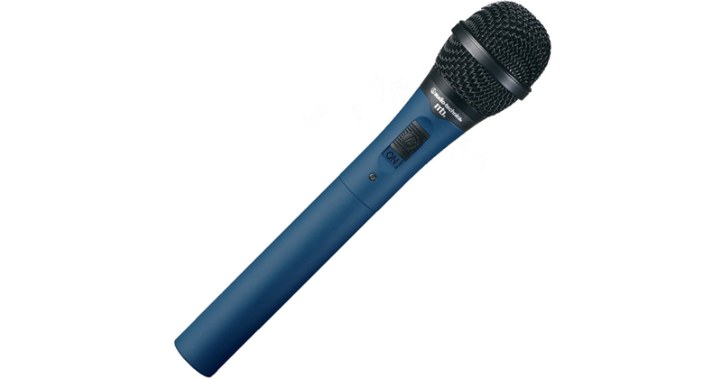 Audio-Technica-MB4k