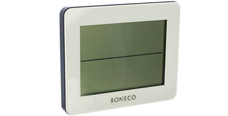 BONECO-X200