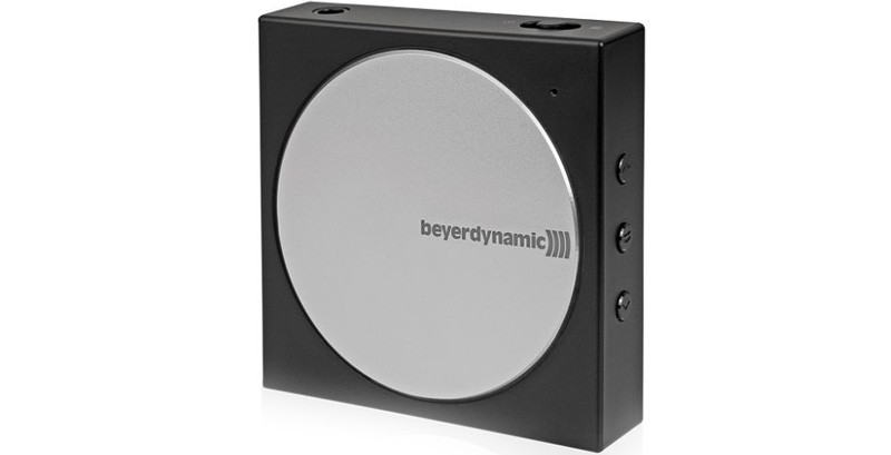 Beyerdynamic-A200p