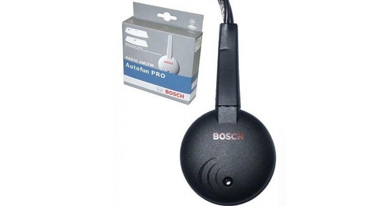 Bosch-Autofun-Pro