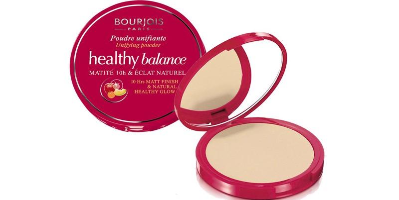 Bourjois-Healthy-Balance