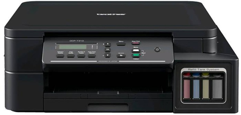 Brother-DCP-T310-InkBenefit-Plus