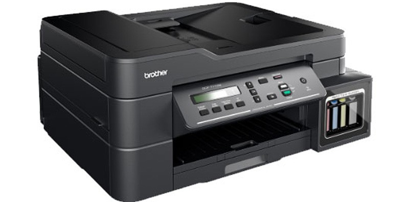 Brother-DCP-T710W-InkBenefit-Plus