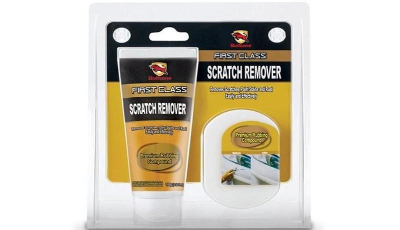 Bullsone-Scratch-Remover
