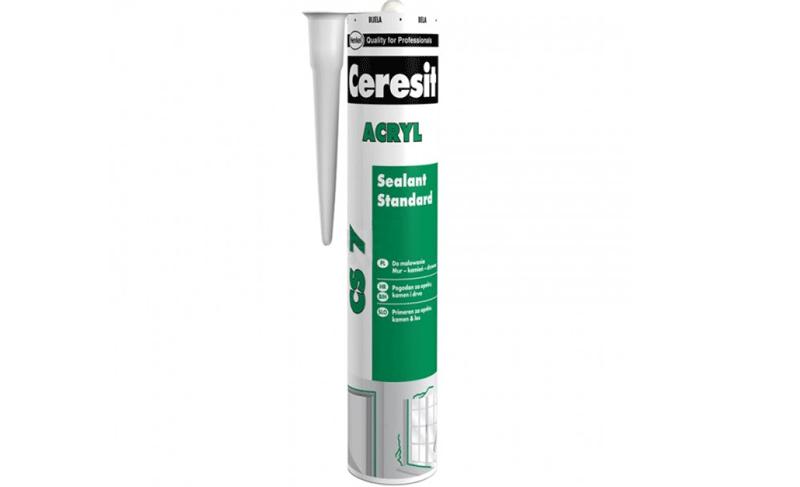 CERESIT-CS-7