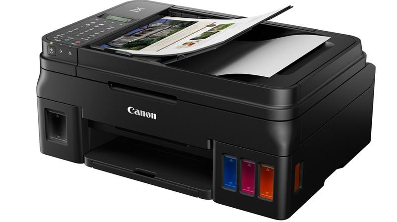 Canon-PIXMA-G-4410