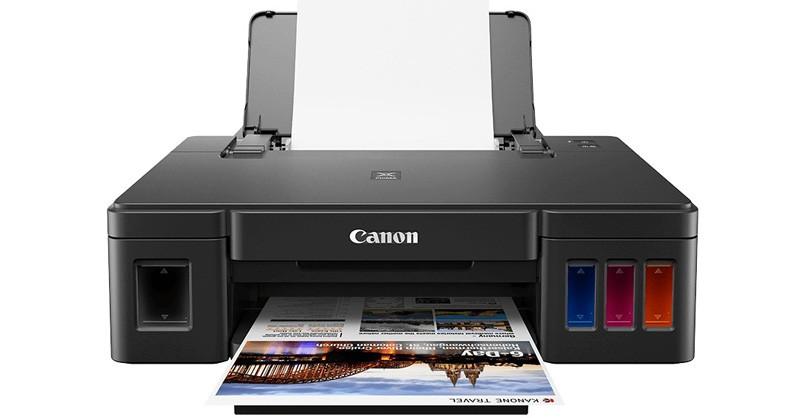 Canon-PIXMA-G1411