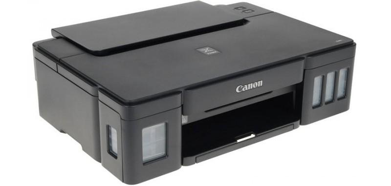 Canon-PIXMA-G1416