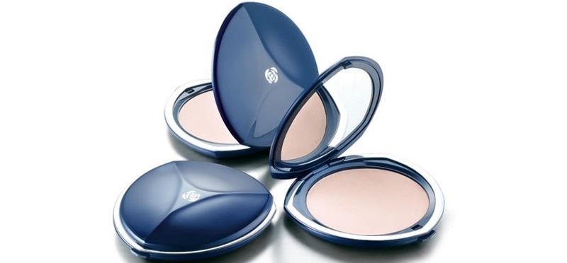 Chambor-Silver-Shadow-Compact-Powder