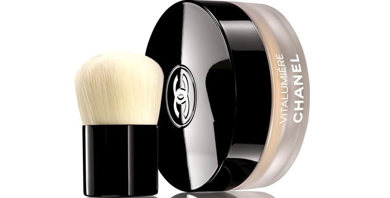 Chanel-Vitalumiere-Loose-Powder-Foundation