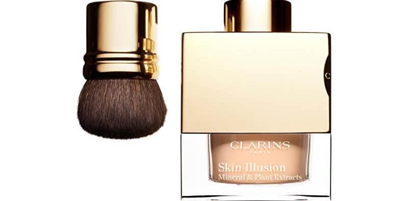 Clarins-Skin-Illusion-Loose-Powder-Foundation