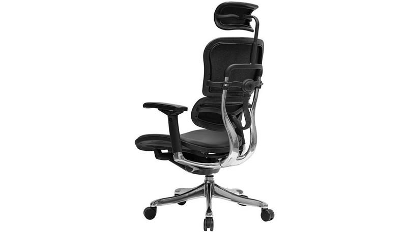 Comfort-Seating-Ergohuman-Plus