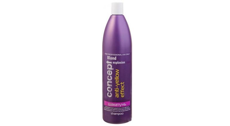 Concept-Silver-Shampoo
