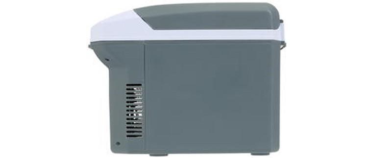 DEXP-FR-08