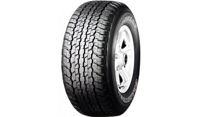 Dunlop-Grandtrek-AT22