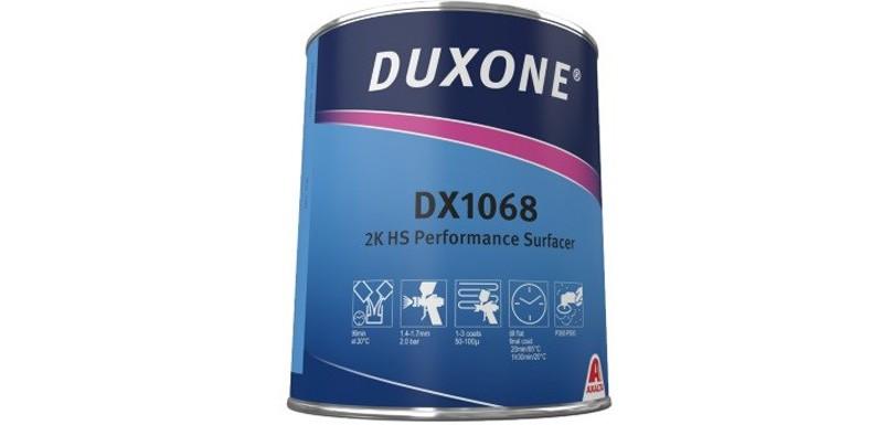 Duxone-2K
